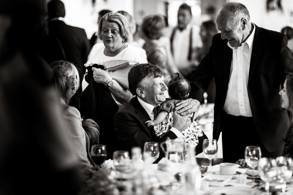 Wedding at Salvation Army Church Ashford, Kent 013.jpg