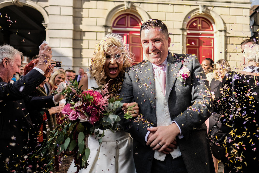 Wedding+Photography+at+Windsor+Guildhall+013.jpg