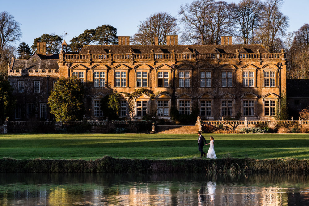 Brympton+House+Wedding+Photos+Somerset+037.jpg