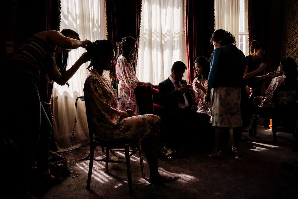 Wedding+Photography+London+004.jpg