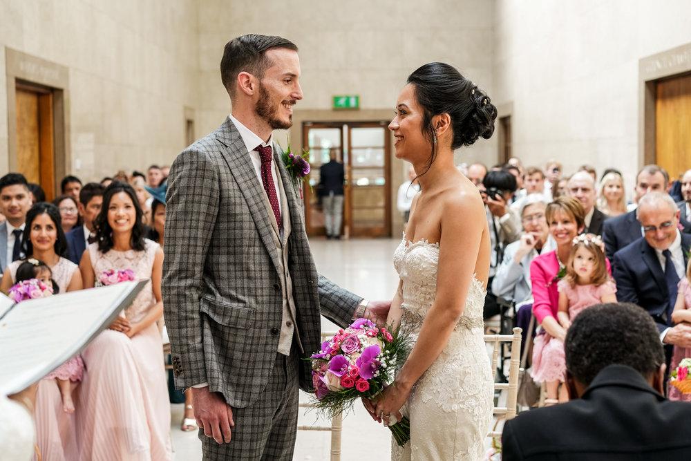 Wedding+Photography+London+012.jpg