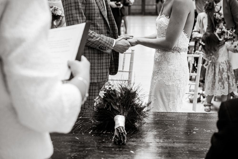 Wedding+Photography+London+013.jpg