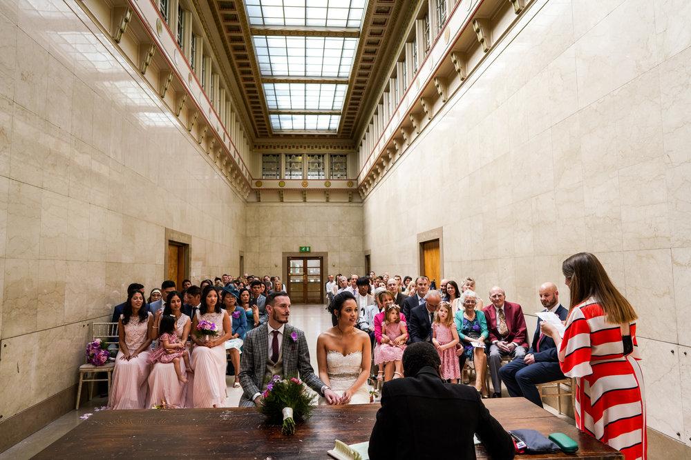 Wedding+Photography+London+014.jpg