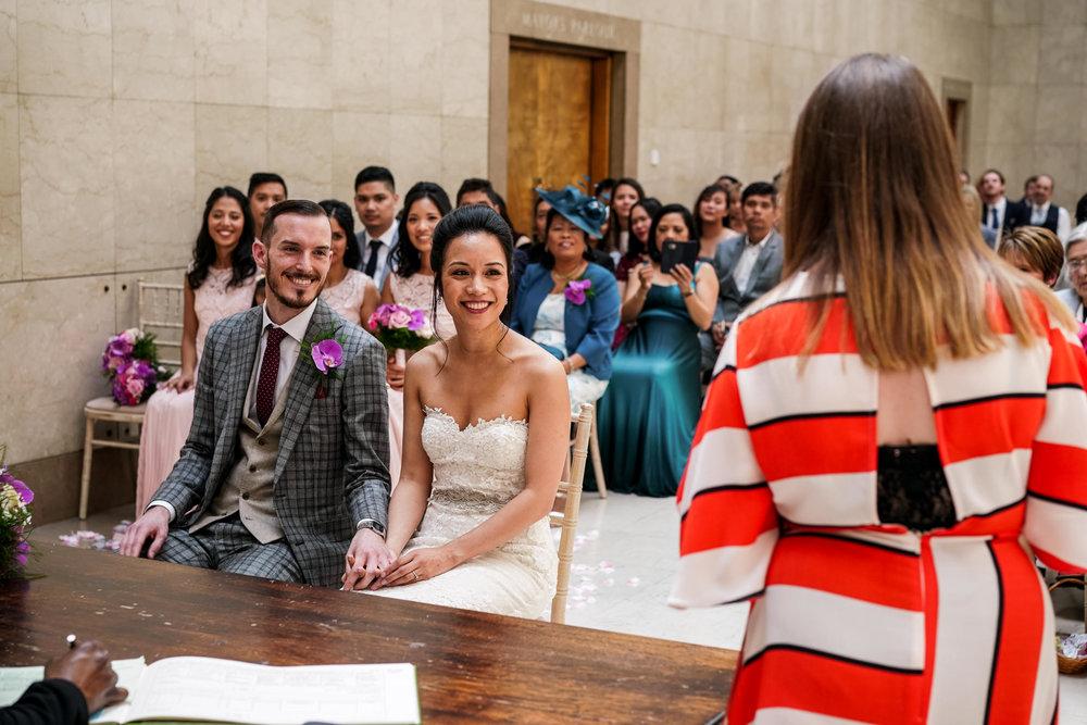 Wedding+Photography+London+017.jpg