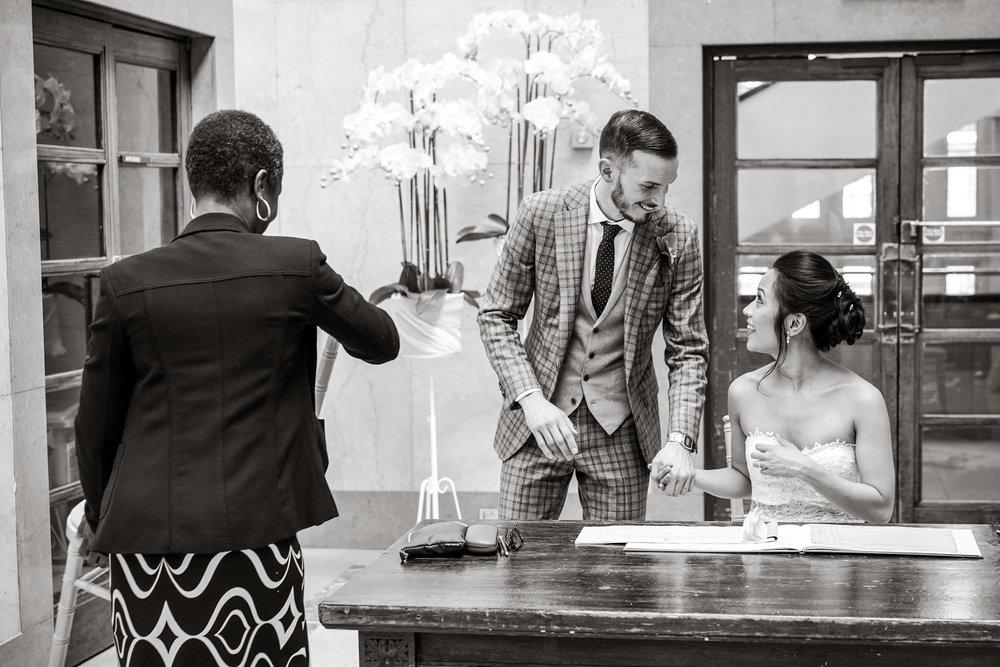 Wedding+Photography+London+020.jpg