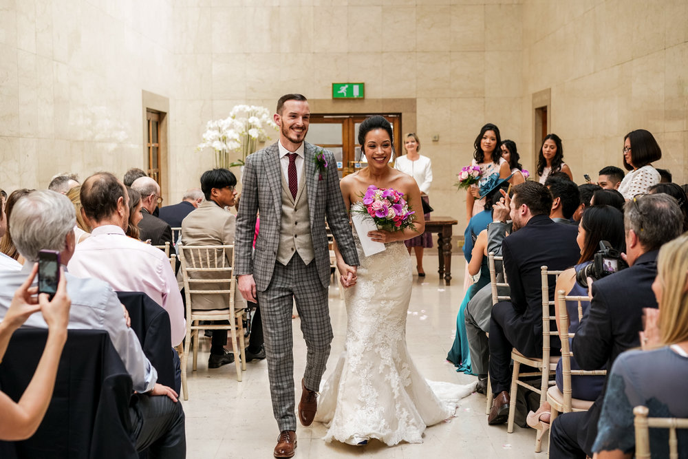 Wedding+Photography+London+021.jpg