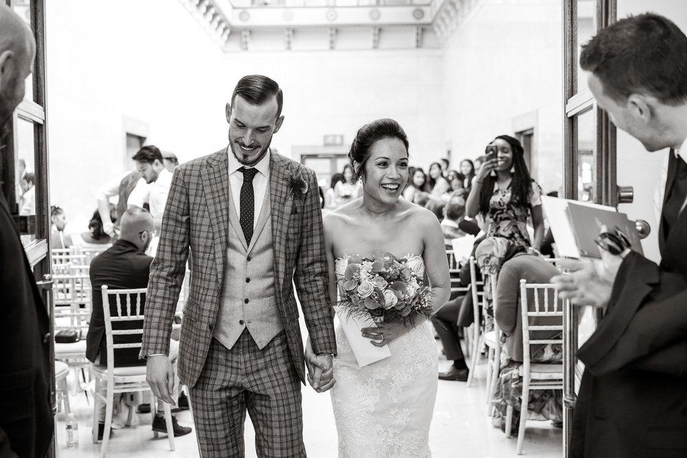 Wedding+Photography+London+023.jpg
