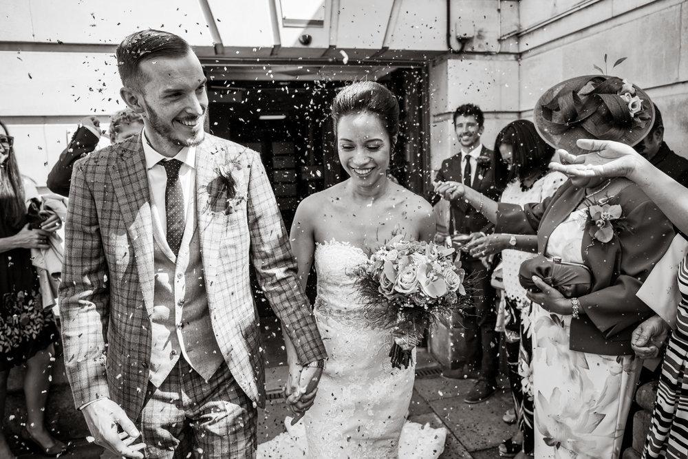 Wedding+Photography+London+025.jpg