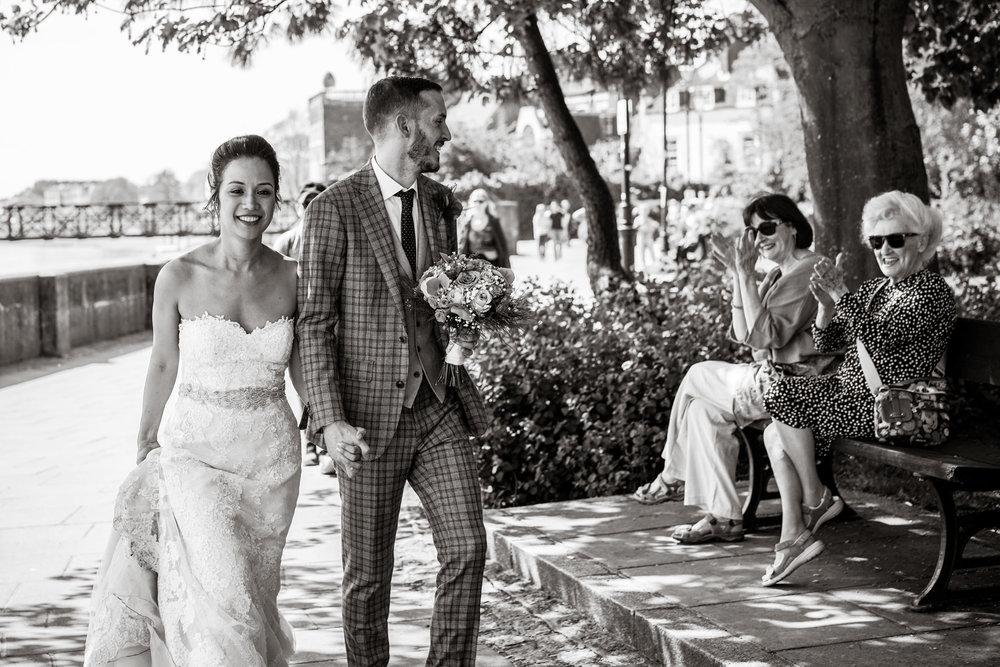 Wedding+Photography+London+028.jpg