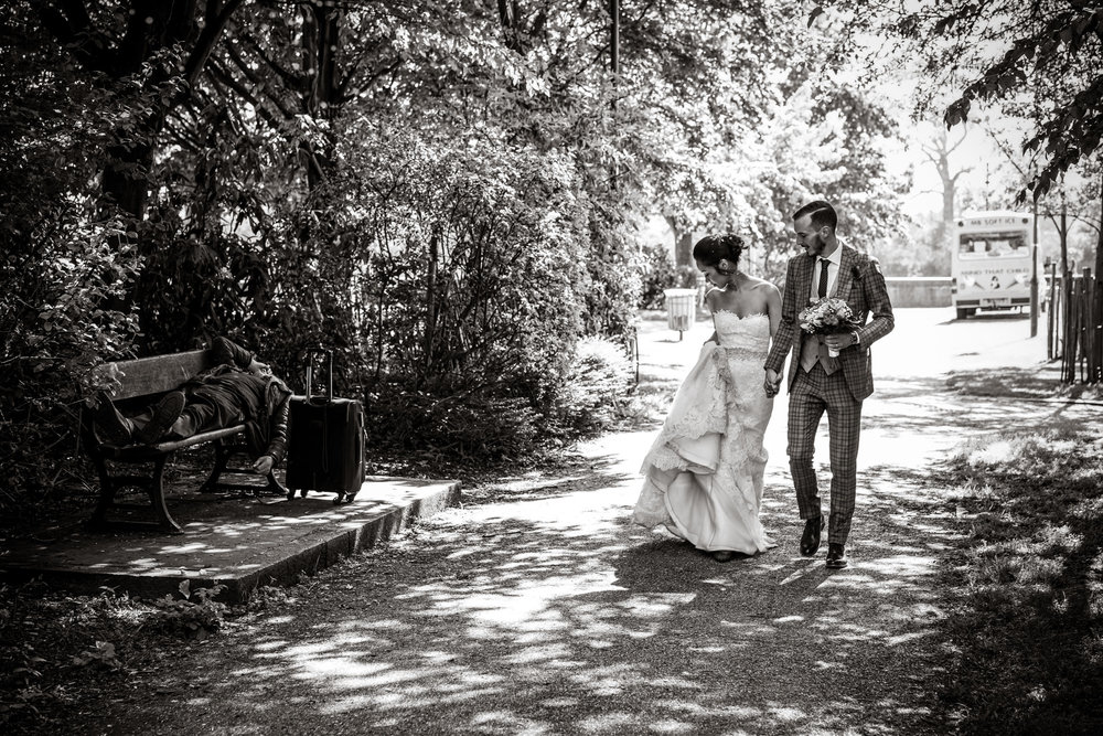 Wedding+Photography+London+030.jpg