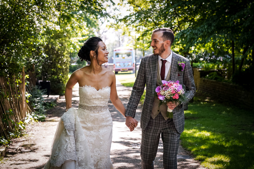Wedding+Photography+London+031.jpg