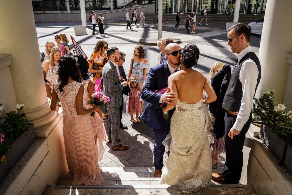 Wedding+Photography+London+032.jpg