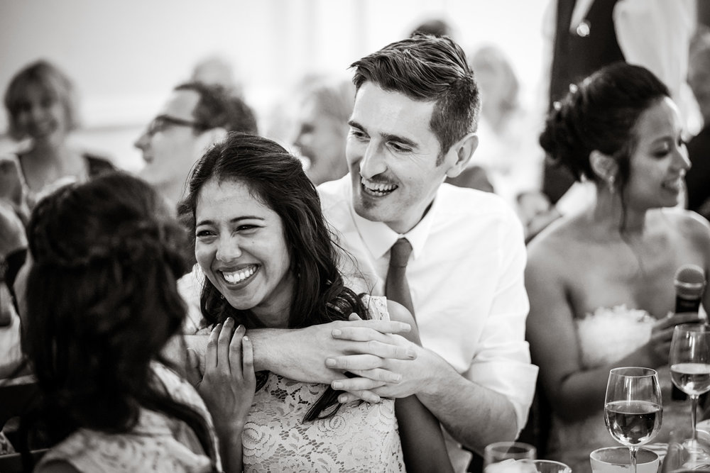 Wedding+Photography+London+051.jpg