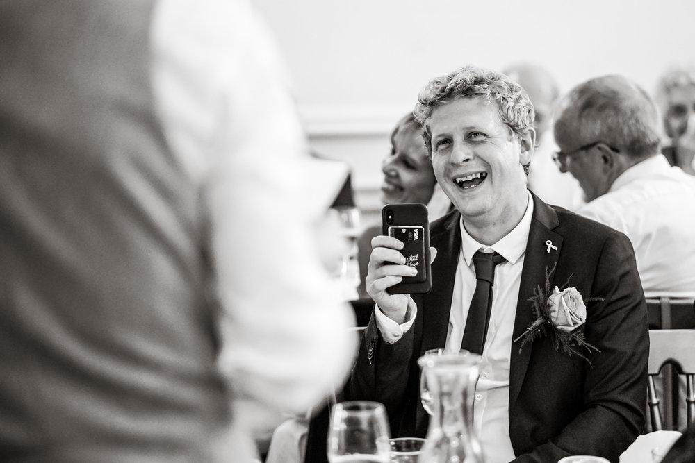 Wedding+Photography+London+055.jpg