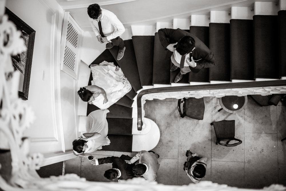 Wedding+Photography+London+057.jpg