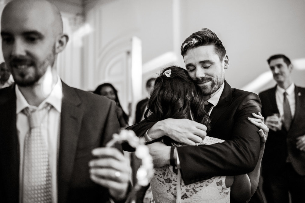Wedding+Photography+London+062.jpg
