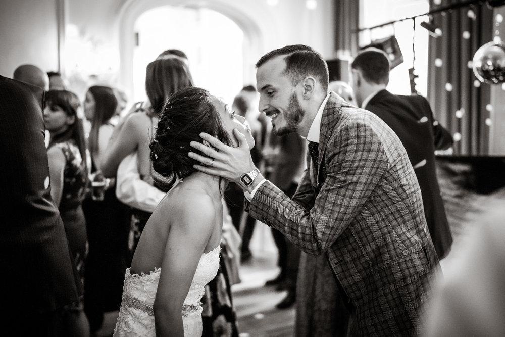 Wedding+Photography+London+063.jpg