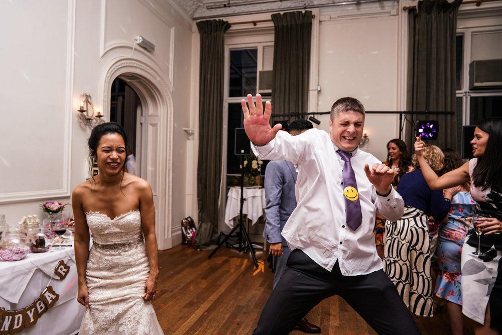 Wedding+Photography+London+068.jpg