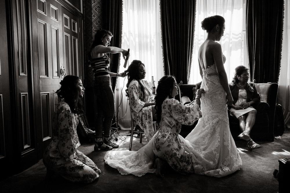 Wedding+Photography+London+005.jpg
