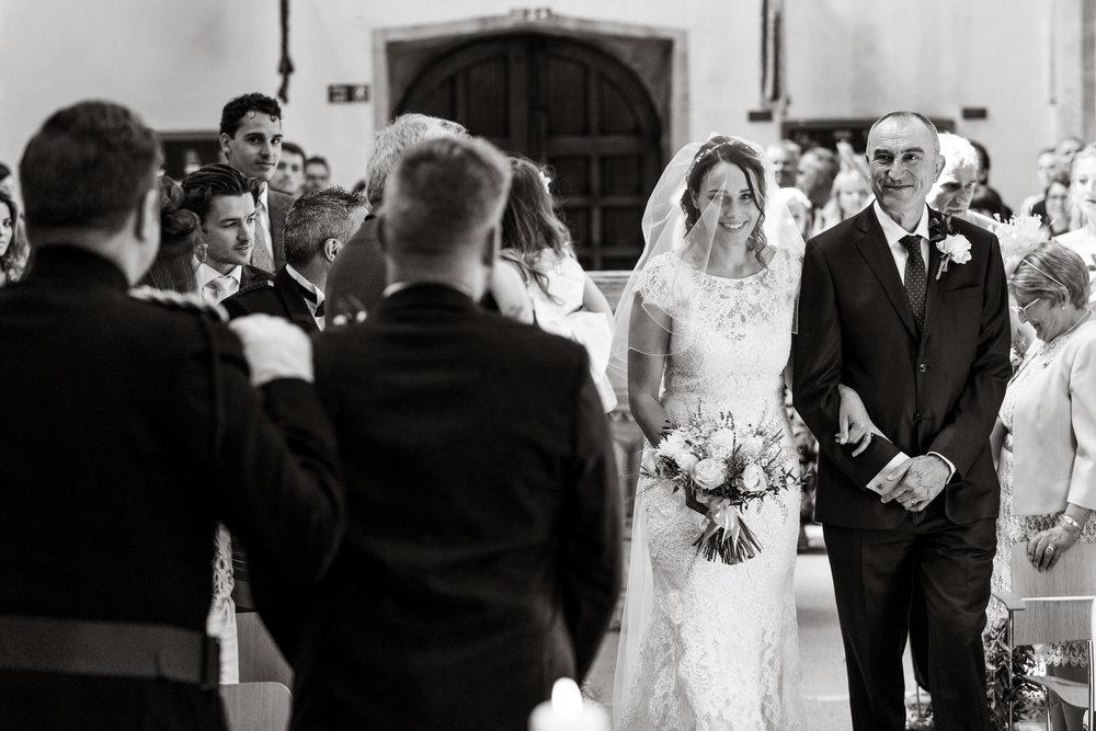 Weston+Manor+Wedding+Photography+Oxfordshire+009.jpg