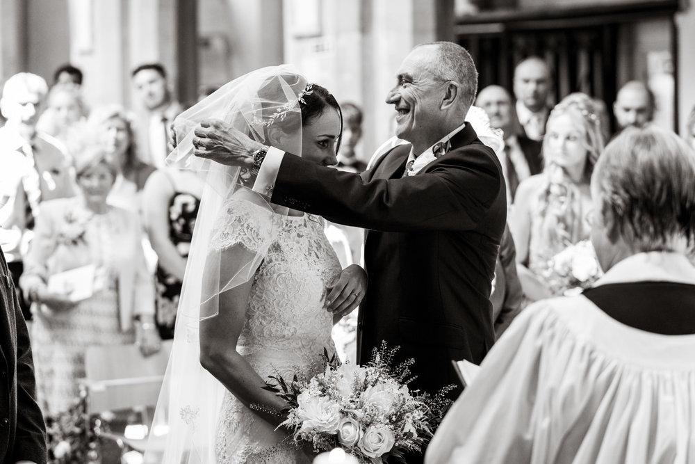 Weston+Manor+Wedding+Photography+Oxfordshire+010.jpg