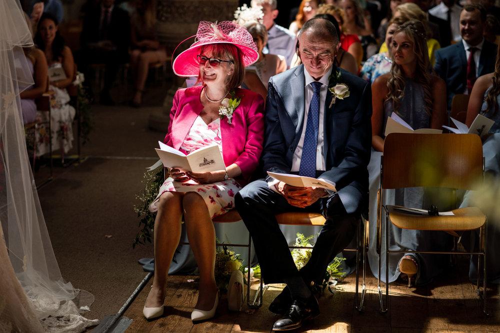 Weston+Manor+Wedding+Photography+Oxfordshire+011.jpg
