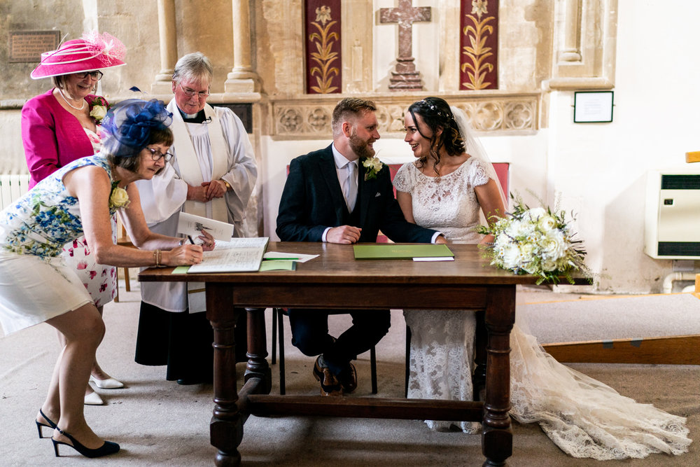 Weston+Manor+Wedding+Photography+Oxfordshire+013.jpg