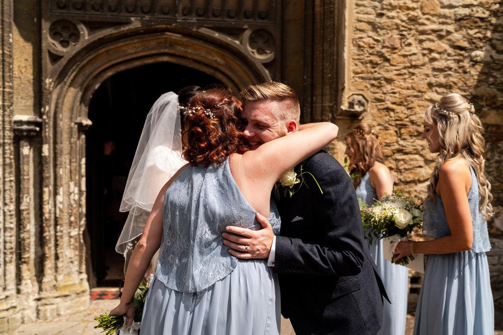 Weston+Manor+Wedding+Photography+Oxfordshire+016.jpg