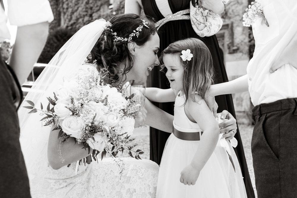 Weston+Manor+Wedding+Photography+Oxfordshire+025.jpg