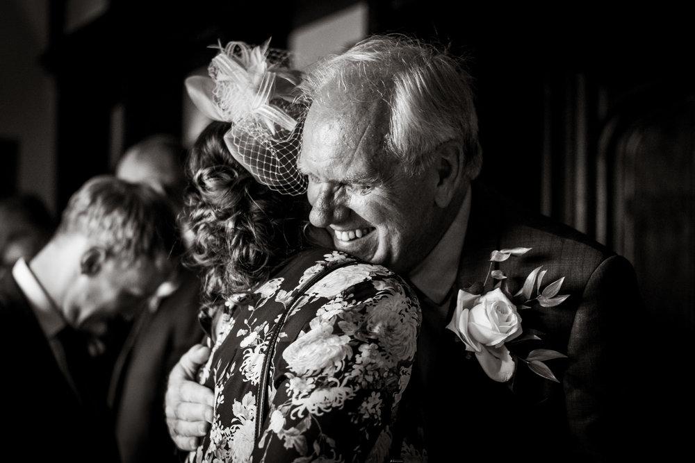 Weston+Manor+Wedding+Photography+Oxfordshire+030.jpg
