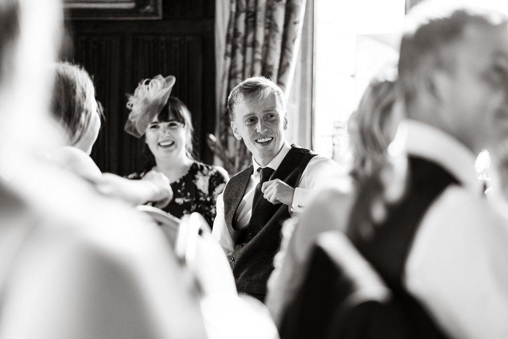 Weston+Manor+Wedding+Photography+Oxfordshire+034.jpg