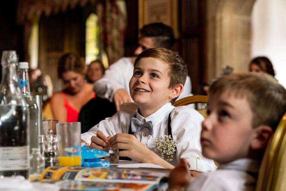 Weston+Manor+Wedding+Photography+Oxfordshire+045.jpg