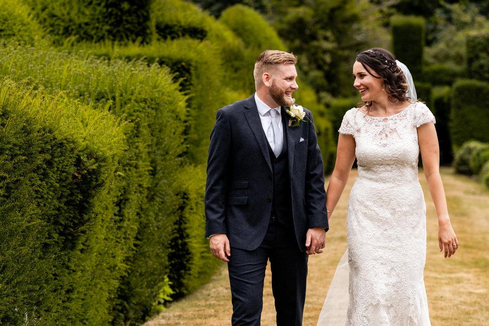 Weston+Manor+Wedding+Photography+Oxfordshire+053.jpg