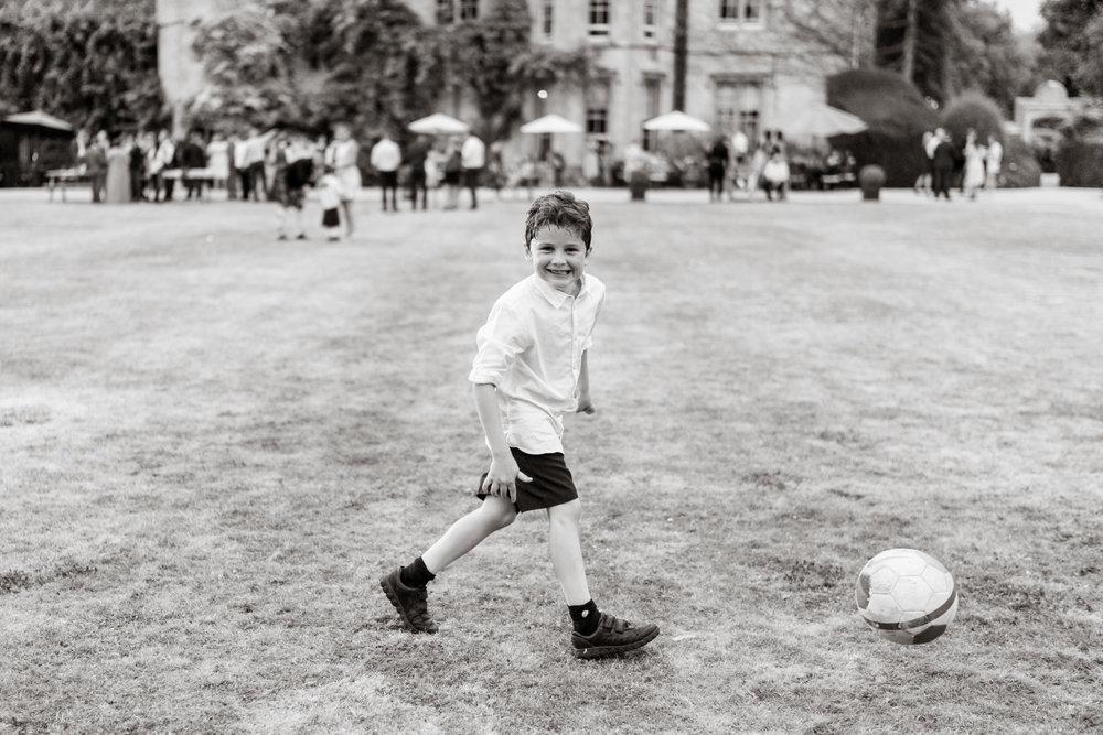 Weston+Manor+Wedding+Photography+Oxfordshire+062.jpg