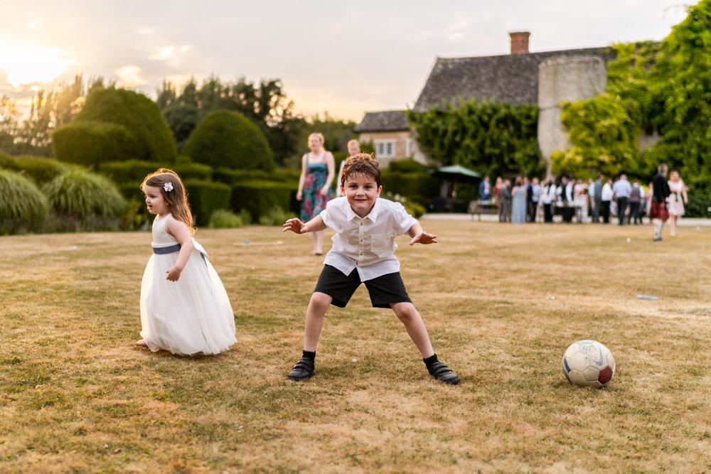Weston+Manor+Wedding+Photography+Oxfordshire+061.jpg