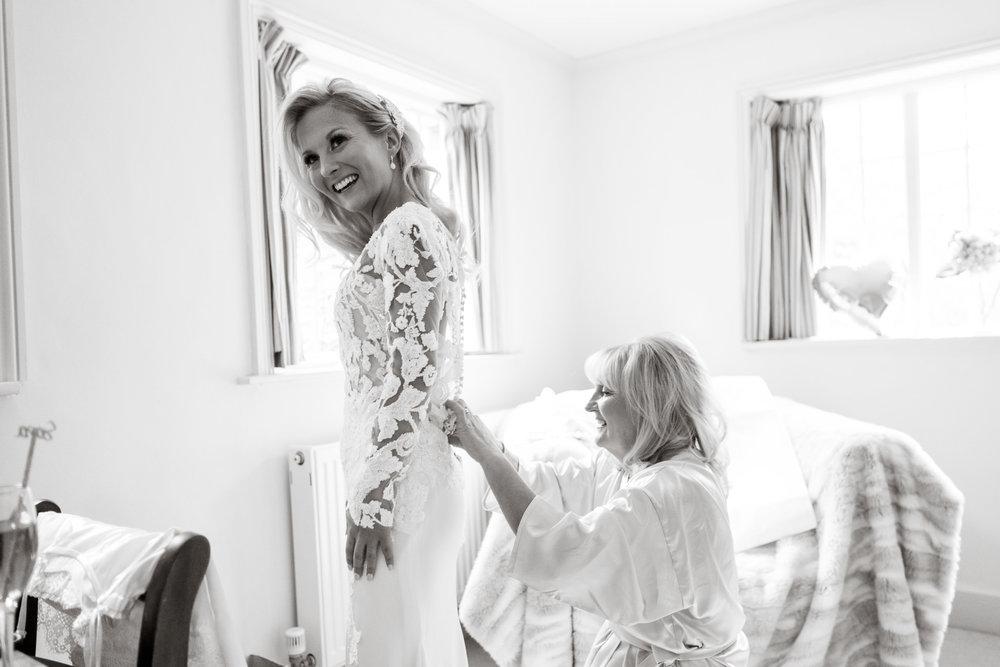 Hedingham+Castle+Wedding+Photography+009.jpg