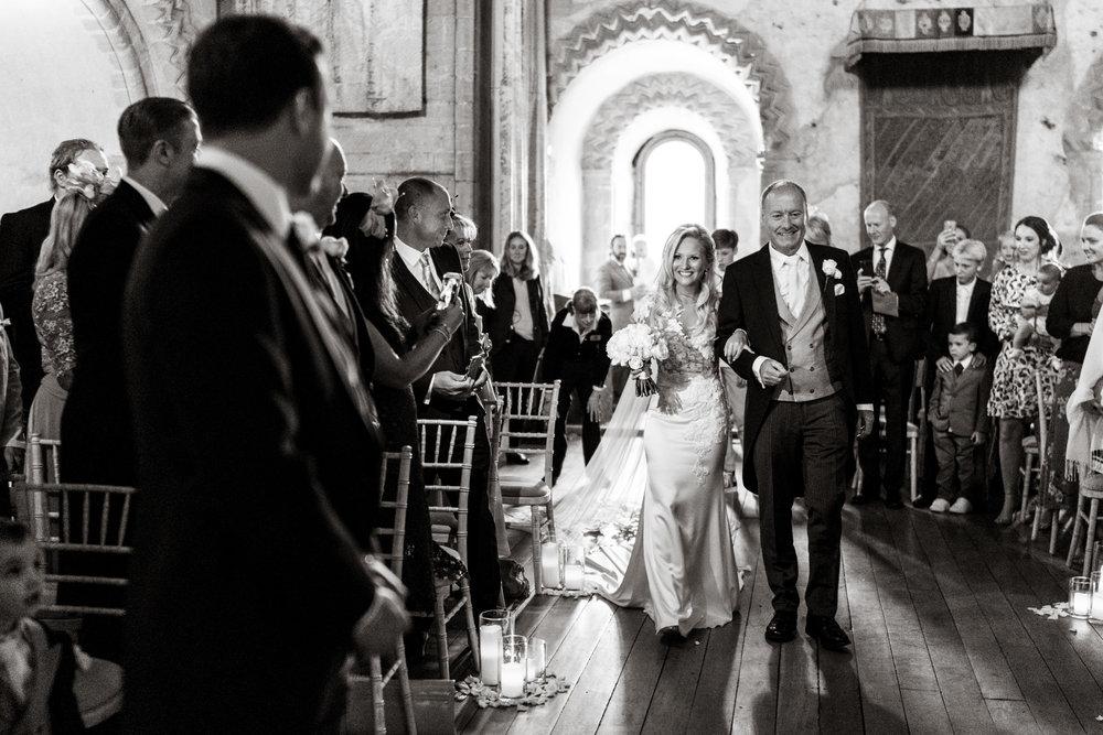 Hedingham+Castle+Wedding+Photography+016.jpg