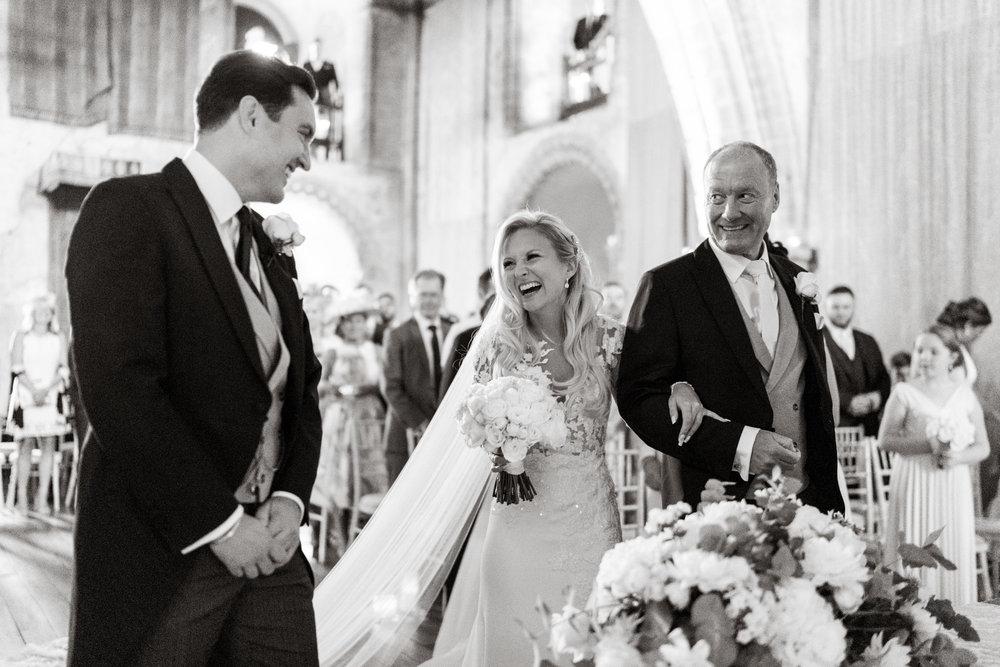 Hedingham+Castle+Wedding+Photography+017.jpg
