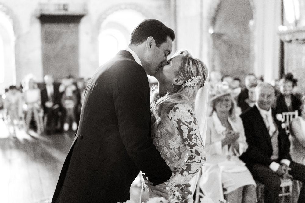 Hedingham+Castle+Wedding+Photography+020.jpg