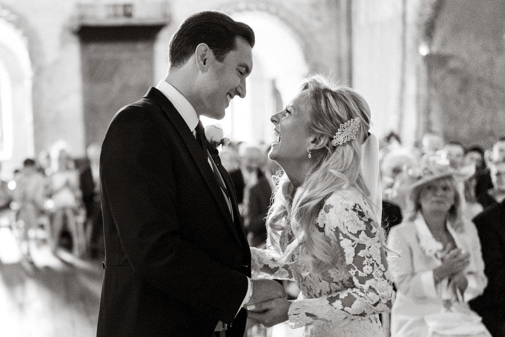 Hedingham+Castle+Wedding+Photography+022.jpg
