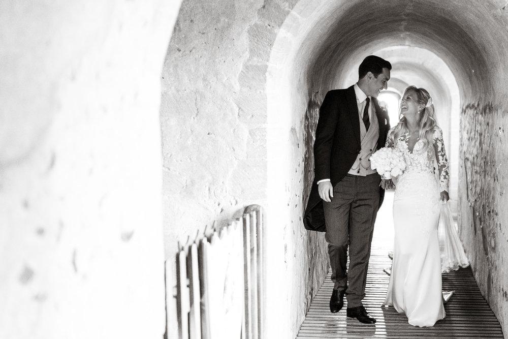 Hedingham+Castle+Wedding+Photography+026.jpg