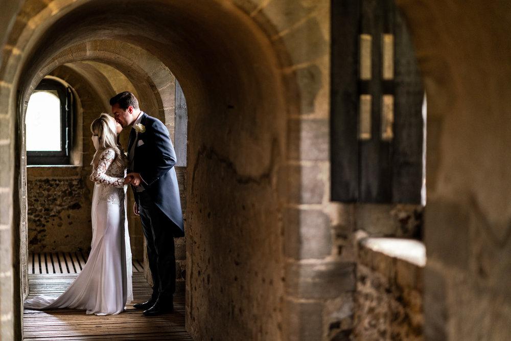 Hedingham+Castle+Wedding+Photography+027.jpg