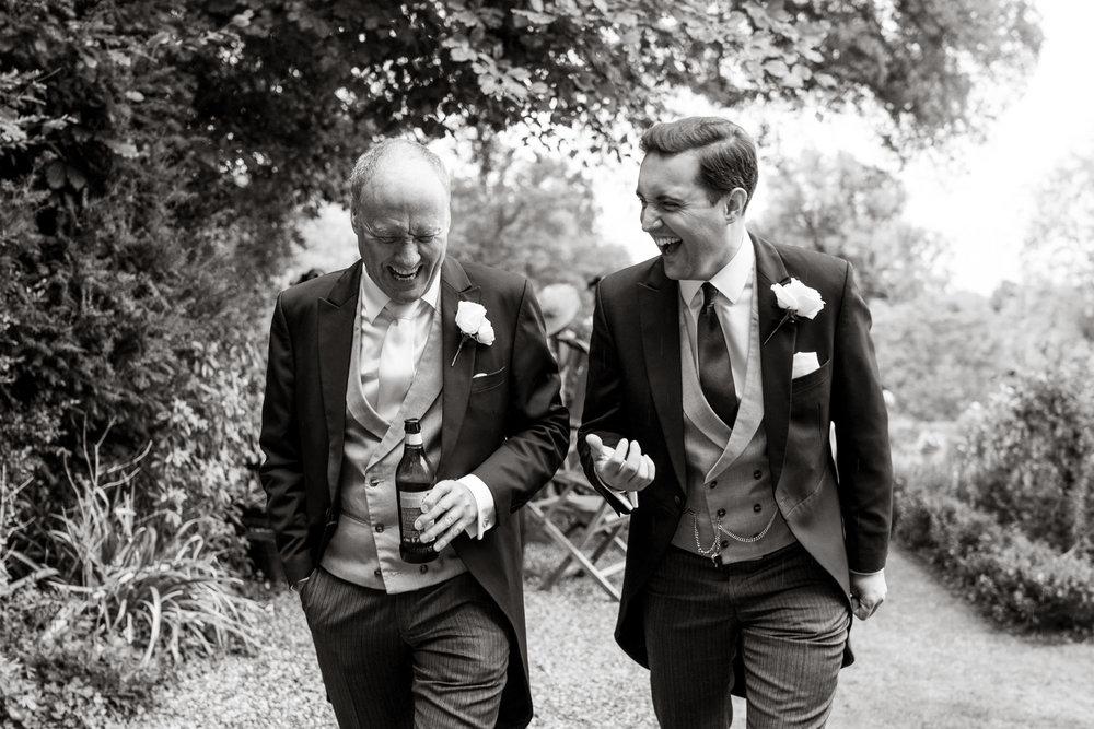 Hedingham+Castle+Wedding+Photography+030.jpg