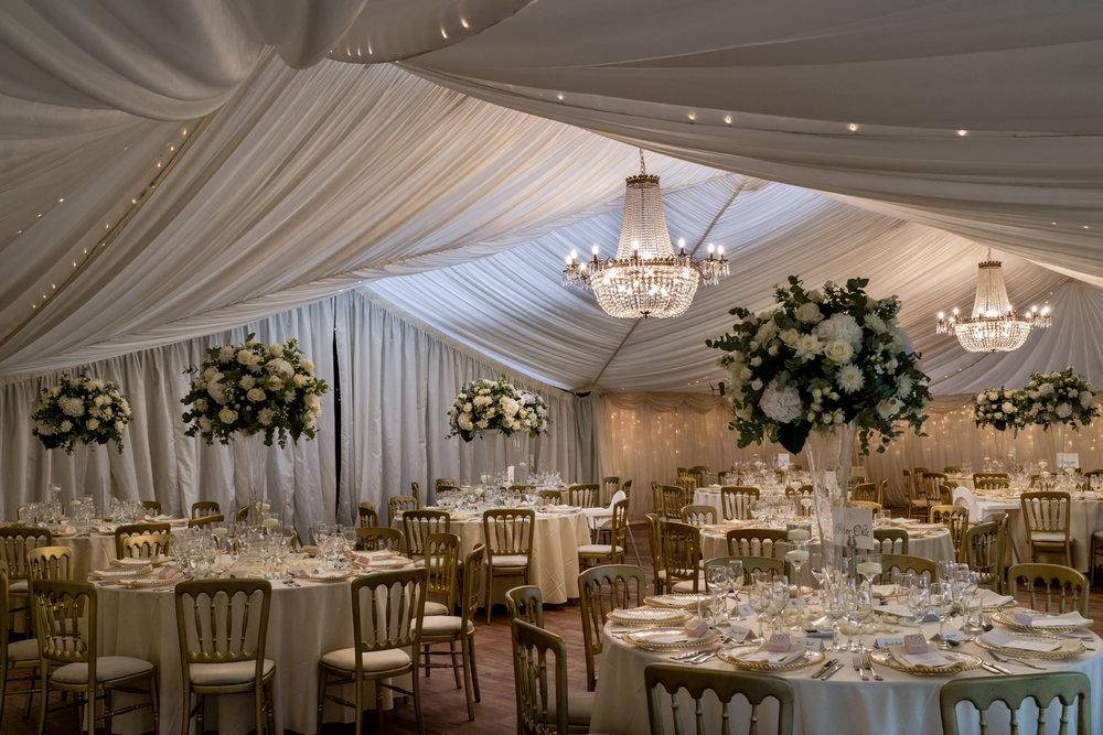 Hedingham+Castle+Wedding+Photography+031.jpg