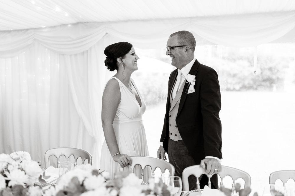Hedingham+Castle+Wedding+Photography+032.jpg