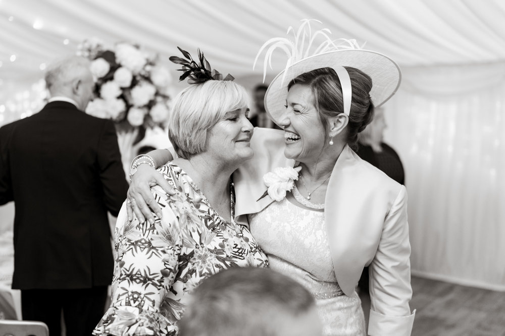 Hedingham+Castle+Wedding+Photography+033.jpg