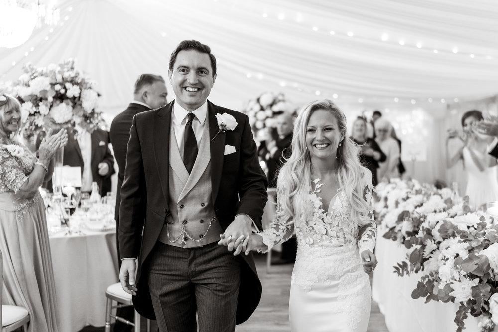 Hedingham+Castle+Wedding+Photography+034.jpg