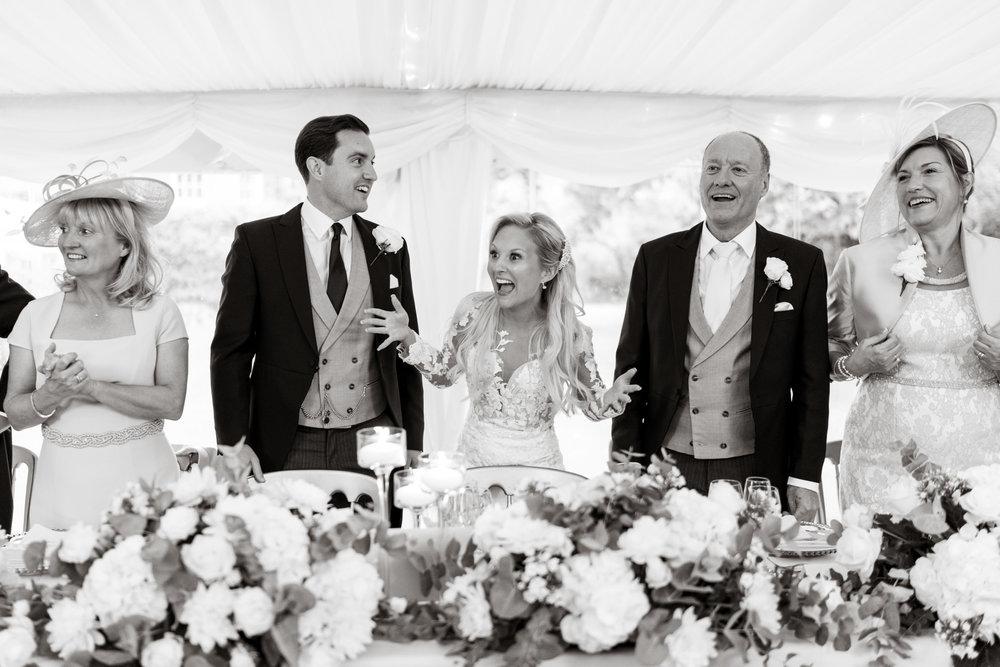 Hedingham+Castle+Wedding+Photography+035.jpg