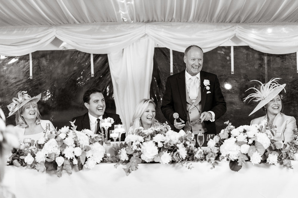 Hedingham+Castle+Wedding+Photography+040.jpg