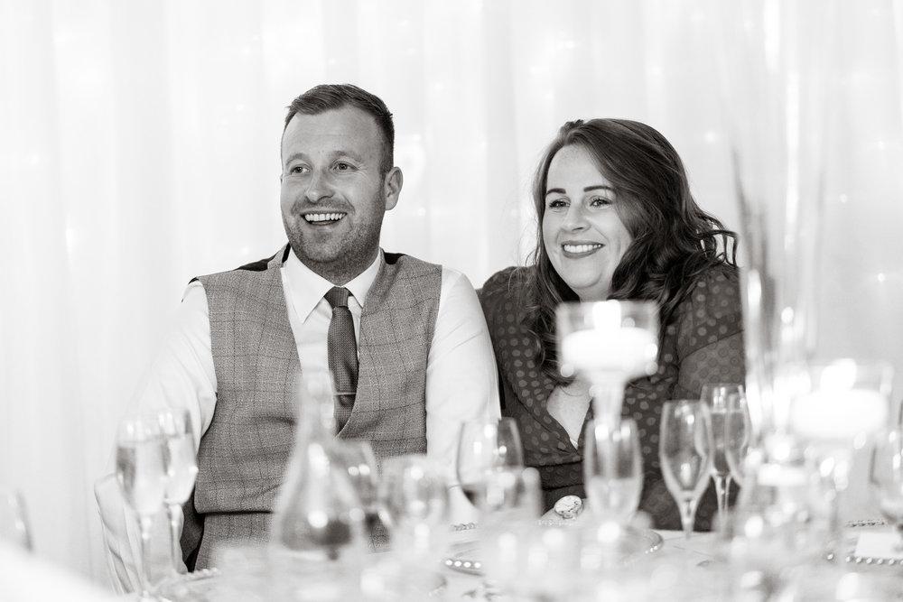 Hedingham+Castle+Wedding+Photography+041.jpg